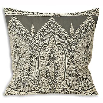 Riva Home Paisley kussen Cover