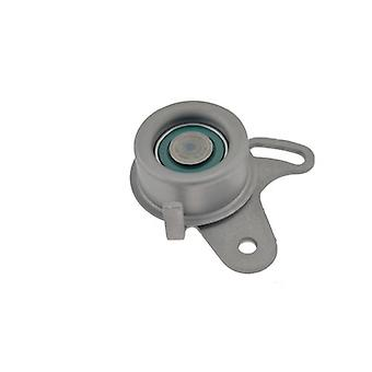 Auto 7 631-0057 Engine Timing Belt Tensioner Assembly