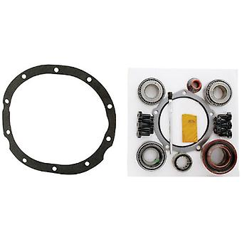 Allstar ALL68510 Ring and Pinion Installation Bearing Kit for Ford