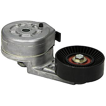 Dayco 89216 Automatic Belt Tensioner