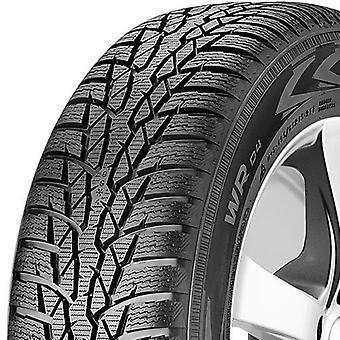 Neumáticos de invierno Nokian WR D4 ( 225/60 R16 102V XL )
