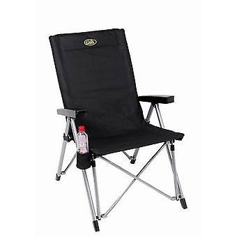 Camp 4 La Palma Camping Chair