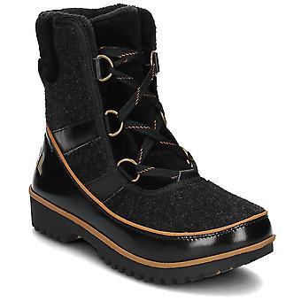Sorel Tivoli II NL2331010 universal  women shoes