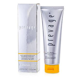 Prevage Anti-Aging Treatment Boosting Cleanser - 125ml/4.2oz