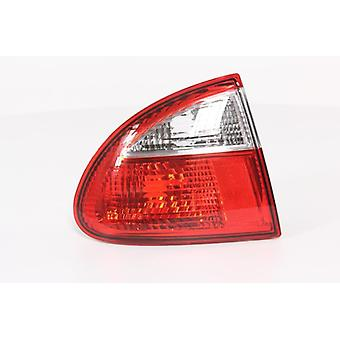 Left Tail Lamp for Seat LEON 2000-2006