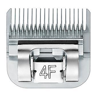 Aesculap No4F Blade Gt364