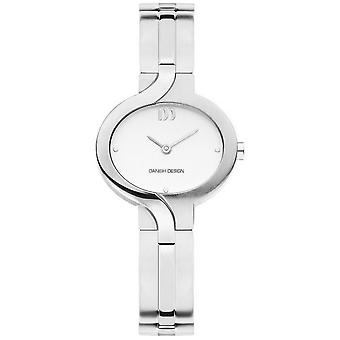 Danish design ladies watch IV62Q1172
