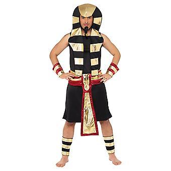 Farao drakt