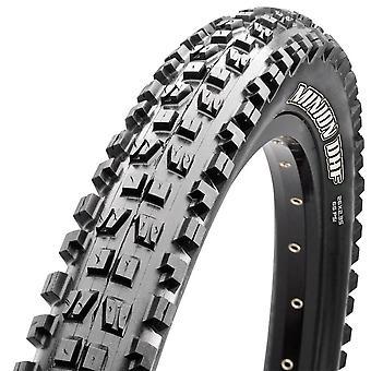 Maxxis bike of tyres minion DHF 3C MaxxTerra EXO / / all sizes