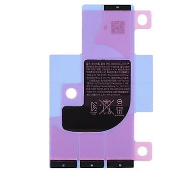 Battery battery adhesive of stripes for Apple iPhone X / 10 spare parts accessories battery