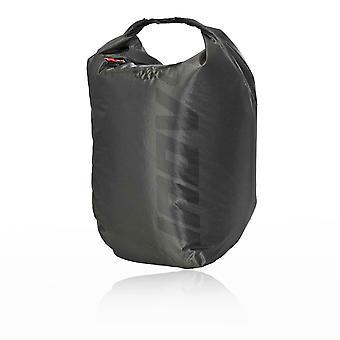 Inov8 Dry Bag 25L - AW18