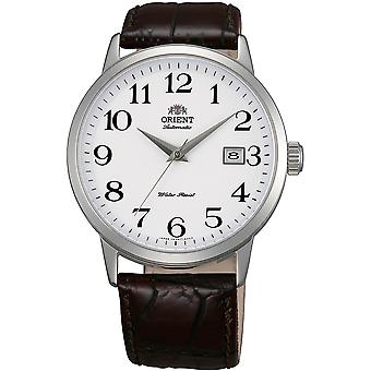 Orient Contemporary FER27008W0 Gents  Automatic