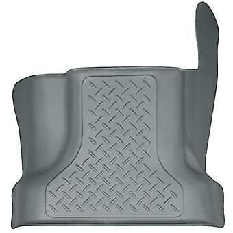 Husky-Liner Center Buckel Floor Liner passt 15-18 F150 SuperCrew/SuperCab