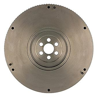 EXEDY FWNS27 Replacement Flywheel