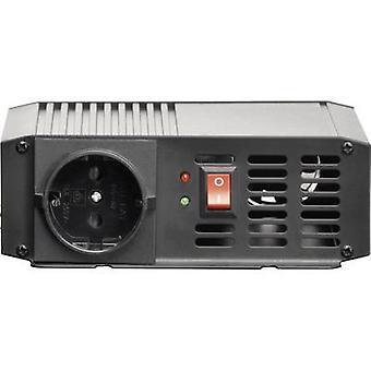 فولتكرافت PSW 300-24-ز العاكس 300 W 24 فولت تيار مستمر-230 V AC