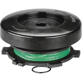 GARDENA 05308-20 Replacement spool Suitable for: Gardena ProCut 800, Gardena ProCut 1000