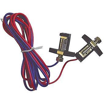 Piko G 35270 G Connectors