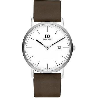 Danish Design Herrenuhr IQ22Q1116 / 3314526