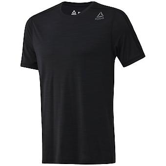 Reebok Activchill Move Tee CF7877 training all year men t-shirt