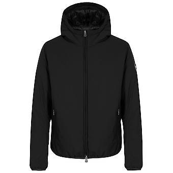 Colmar Colmar Black Padded Jacket