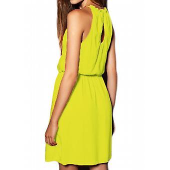 Waooh - Fashion - Skater Dress mid-length