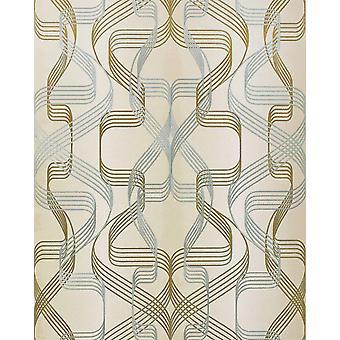 Wallpaper EDEM 507-23