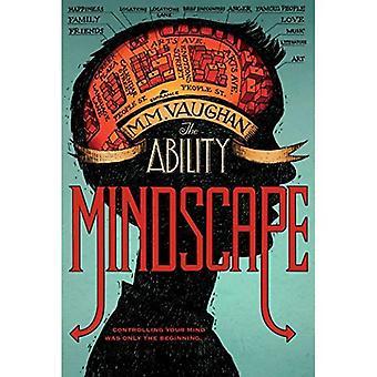 Mindscape (Ability)