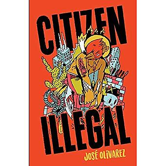 Medborgaren olagligt