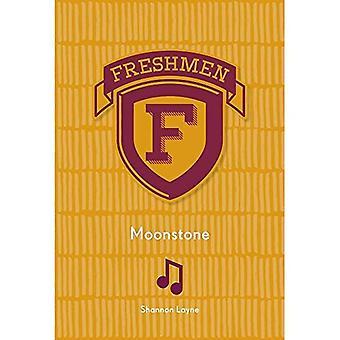 Moonstone (Freshmen)