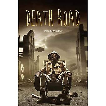 Death Road (Teen Reads)