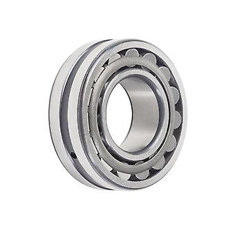 Fag 22206-E1-Xl Spherical Roller Bearing