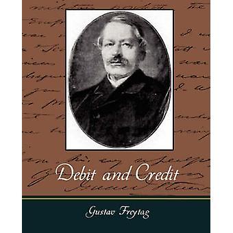 Débiteurs et créditeurs par Freytag & Gustav