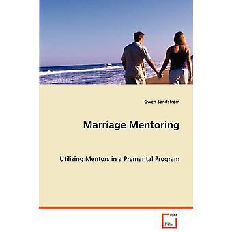 Avio liitto mentorointi on sandstrom & Gwen