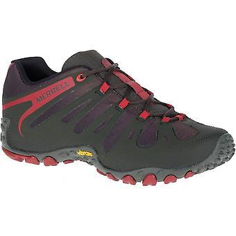 Chaussures homme Merrell Chameleon II Flux J598317