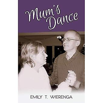 Mammas Dance