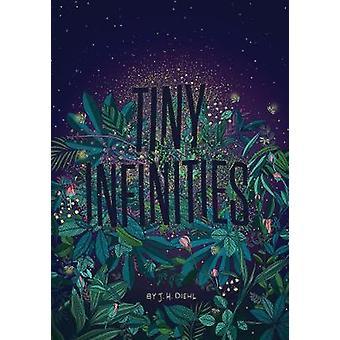 Tiny Infinities by Jean  Heilprin Diehl - 9781452163352 Book