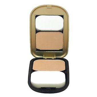 Max Factor Facefinity Compact Foundation SPF 20 (Makeup , Face , Foundation)
