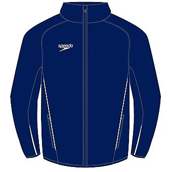 Junior Track Jacket