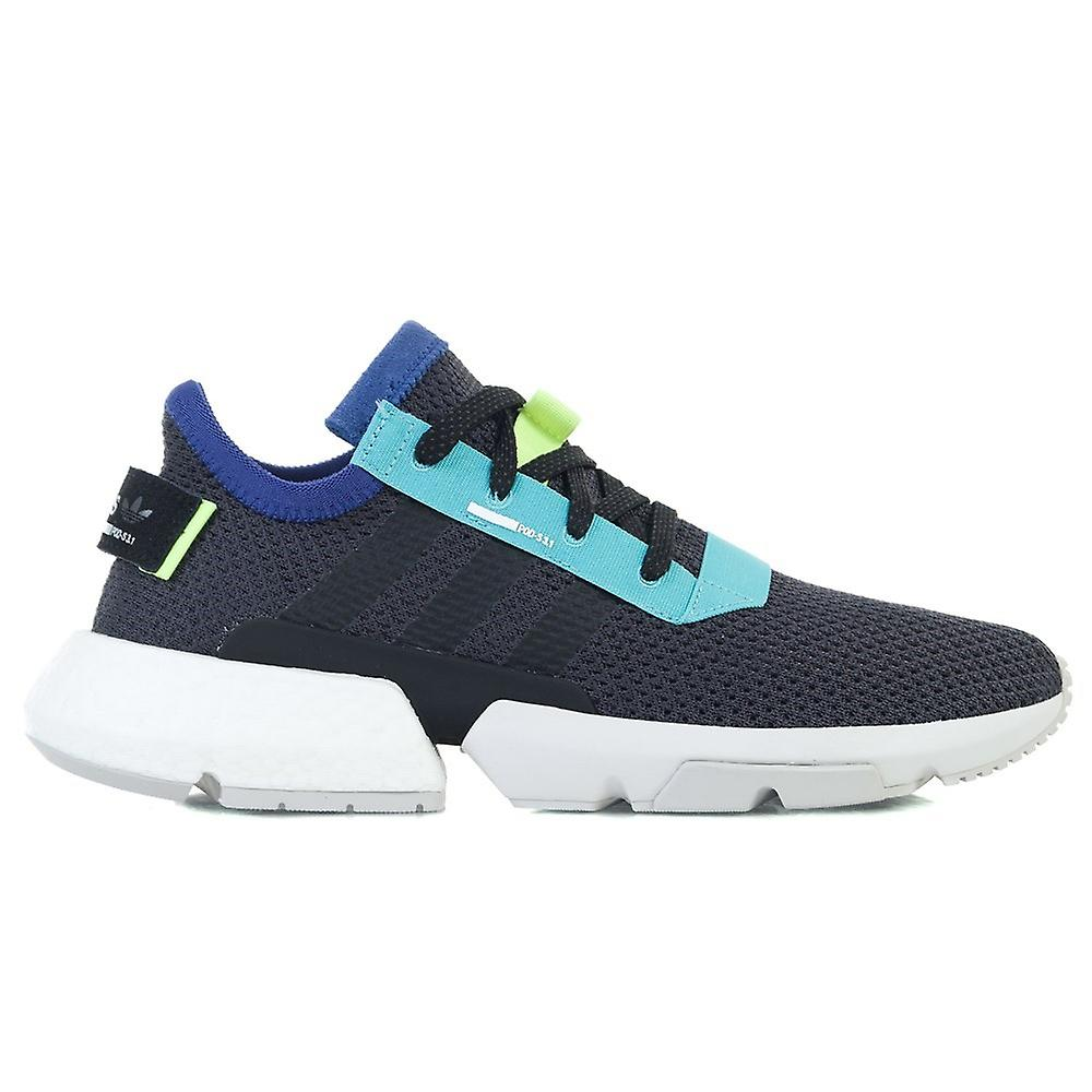 Adidas PODS31 EE4854 chaussures universelles pour hommes