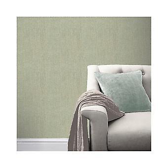 Arthouse Fossil Textured Stripe Geometric Wave Modern Wallpaper 902504