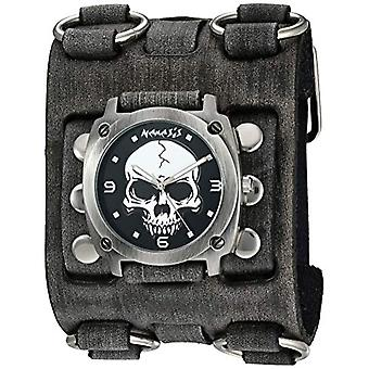 Nemesis Watch Unisex Ref. FWB906K