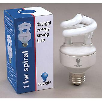 Daylight Replacement Bulb 11 Watt U12617