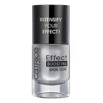 Catrice Cosmetics Catrice Base Boosting Effect 01 (Woman , Makeup , Nails , Treatments)