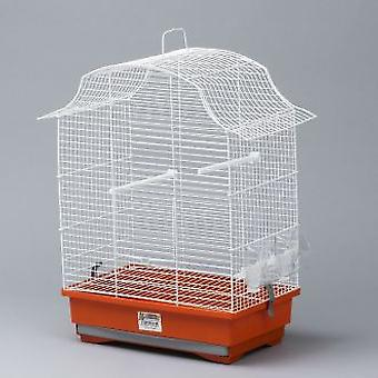 Mgz Alamber Dana cage (Oiseaux , Cages , Petits oiseaux)
