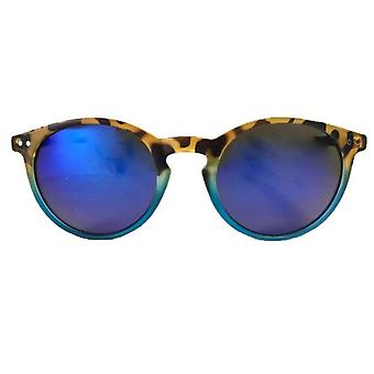 California Style Co Angels Leopard Sunglasses (Fashion accesories , Sun-glasses)