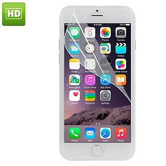 Protective clear for phone Apple iPhone 6 plus 5.5
