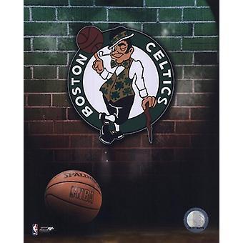 Celtics - 2006 Logo sport foto