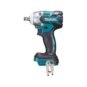 Makita DTW285Z 18V Brushless Impact Wrench ( Body Only )