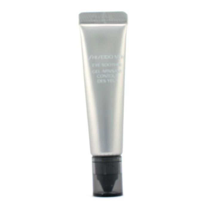 Shiseido Men Eye Soother 15ml/0.5oz