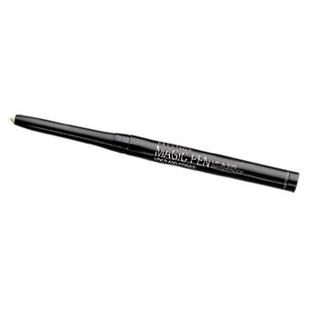 Prestige Cosmetics Magic Pen (Woman , Makeup , Eyes , Eyeliners)